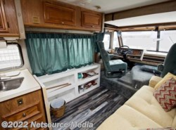 Used 1992 Tiffin Allegro Bus  available in Orem, Utah