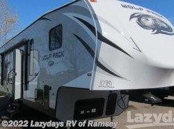 New 2018 Forest River Wolf Pack 275pack18 available in Anoka, Minnesota