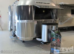 New 2018 Airstream Tommy Bahama 19cb available in Anoka, Minnesota