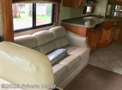 Used 2006 Monaco RV Diplomat  available in Chattanooga, Tennessee