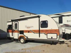 New 2017  Gulf Stream Vintage Cruiser 19ERD by Gulf Stream from Bourbon RV Center in Bourbon, MO