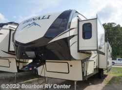 New 2017 Dutchmen Denali 316 RES (by Keystone RV) available in Bourbon, Missouri