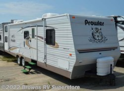 Used 2004  Fleetwood  320DBHS by Fleetwood from Brown's RV Superstore in Mcbee, SC