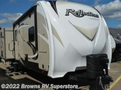 New 2016  Miscellaneous  Reflection 308BHTS  by Miscellaneous from Brown's RV Superstore in Mcbee, SC