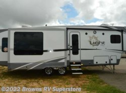 New 2017  Miscellaneous  Light LF318RLS  by Miscellaneous from Brown's RV Superstore in Mcbee, SC