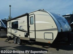 New 2017  Open Range Ultra Lite UT2310RK by Open Range from Brown's RV Superstore in Mcbee, SC