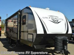 New 2017  Open Range Ultra Lite UT3110BH by Open Range from Brown's RV Superstore in Mcbee, SC