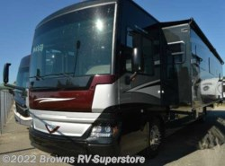 New 2017  Fleetwood Pace Arrow 38K by Fleetwood from Brown's RV Superstore in Mcbee, SC