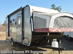 Used 2015  Starcraft Launch 17SB by Starcraft from Brown's RV Superstore in Mcbee, SC