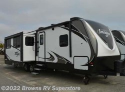 New 2017  Grand Design Imagine 2950RL by Grand Design from Brown's RV Superstore in Mcbee, SC