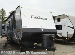 New 2017  Starcraft Launch Ultra Lite 25RBS by Starcraft from Brown's RV Superstore in Mcbee, SC