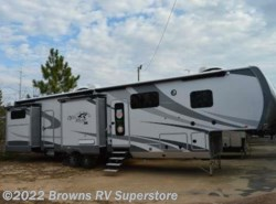 New 2017  Open Range  387RBS by Open Range from Brown's RV Superstore in Mcbee, SC
