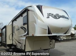 New 2017  Miscellaneous  Reflection 307MKS  by Miscellaneous from Brown's RV Superstore in Mcbee, SC