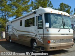 Used 1998 Country Coach Magna 40D available in Mcbee, South Carolina