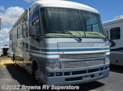 Used 1999 Fleetwood Pace Arrow 36Z available in Mcbee, South Carolina