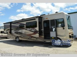 New 2018 Fleetwood Bounder 35P available in Mcbee, South Carolina