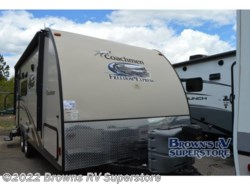 Used 2014 Coachmen Freedom Express 192RBS available in Mcbee, South Carolina