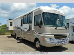Used 2004 Fleetwood Southwind RVs 37A available in Mcbee, South Carolina