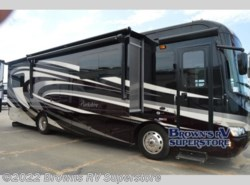 Used 2017 Forest River Berkshire 34QS available in Mcbee, South Carolina