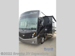 New 2019 Fleetwood Pace Arrow 36U available in Mcbee, South Carolina