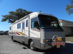 Used 1997  Holiday Rambler Endeavor LE by Holiday Rambler from Campbell RV in Sarasota, FL