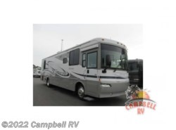 Used 2005  Winnebago Journey 36G by Winnebago from Campbell RV in Sarasota, FL