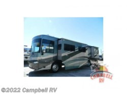Used 2007  Winnebago Journey 36 G by Winnebago from Campbell RV in Sarasota, FL