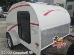 Used 2008  Little Guy  Little Guy 5 Wide by Little Guy from Campbell RV in Sarasota, FL