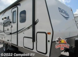 New 2017  Forest River Flagstaff Micro Lite 21DS by Forest River from Campbell RV in Sarasota, FL