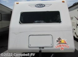 Used 1996  Dutchmen Aerolite 16RK by Dutchmen from Campbell RV in Sarasota, FL