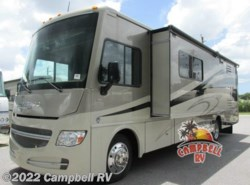 Used 2015  Winnebago Sightseer 33C by Winnebago from Campbell RV in Sarasota, FL