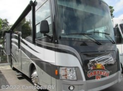 Used 2014  Forest River Legacy SR 300 340KP by Forest River from Campbell RV in Sarasota, FL