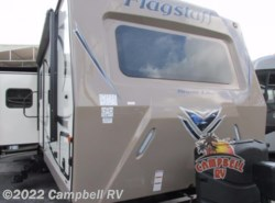 New 2017  Forest River Flagstaff Super Lite 29KSWS by Forest River from Campbell RV in Sarasota, FL