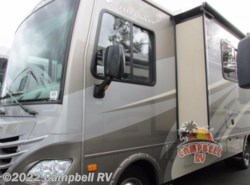 Used 2015  Fleetwood Storm 28MS by Fleetwood from Campbell RV in Sarasota, FL