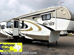 Used 2010  Keystone  M365REQ by Keystone from Camper Clinic, Inc. in Rockport, TX