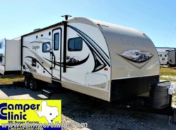 Used 2013  Skyline Layton 310 by Skyline from Camper Clinic, Inc. in Rockport, TX