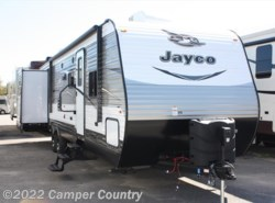 New 2017  Jayco Jay Flight 32TSBH by Jayco from Camper Country in Myrtle Beach, SC