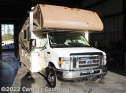 New 2017  Winnebago Minnie Winnie 26A by Winnebago from Camper Country in Myrtle Beach, SC
