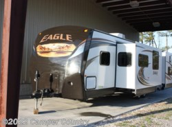 Used 2013  Jayco Eagle 314BDS by Jayco from Camper Country in Myrtle Beach, SC