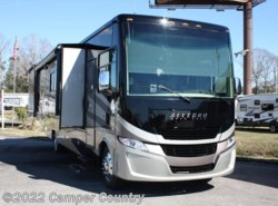 New 2017  Tiffin Allegro 34 PA by Tiffin from Camper Country in Myrtle Beach, SC