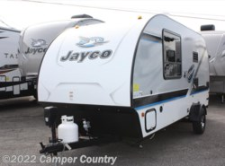 New 2018 Jayco Hummingbird 16MRB available in Myrtle Beach, South Carolina