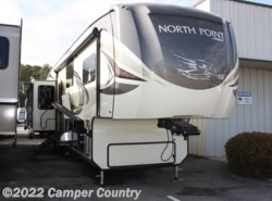 New 2018 Jayco North Point 377RLBH available in Myrtle Beach, South Carolina