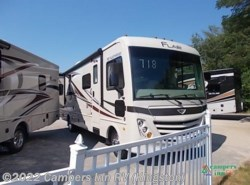 New 2017  Fleetwood Flair 31B by Fleetwood from Campers Inn RV in Kingston, NH