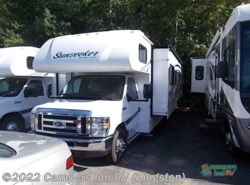 New 2016  Forest River Sunseeker 3050S Ford by Forest River from Campers Inn RV in Kingston, NH
