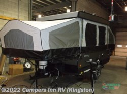 New 2017  Forest River Rockwood Extreme Sports 1970ESP by Forest River from Campers Inn RV in Kingston, NH