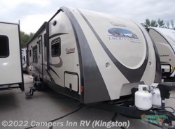 Used 2014  Forest River  Freedom Express 305RKDSLE by Forest River from Campers Inn RV in Kingston, NH