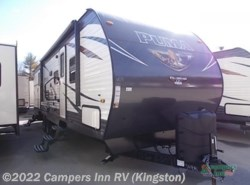 New 2017  Palomino Puma 31-BHSS by Palomino from Campers Inn RV in Kingston, NH