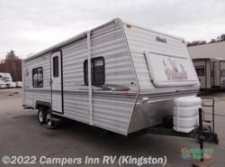 Used 2003  Northwood Nash 25S by Northwood from Campers Inn RV in Kingston, NH