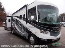 New 2017  Forest River Georgetown XL 369DS by Forest River from Campers Inn RV in Kingston, NH
