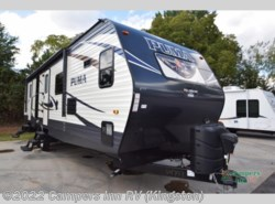 New 2017  Palomino Puma 30-FKSS by Palomino from Campers Inn RV in Kingston, NH